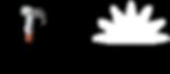 Sunday-StepUP-Logo.png