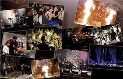 GAD_dvd_smallpic.jpg