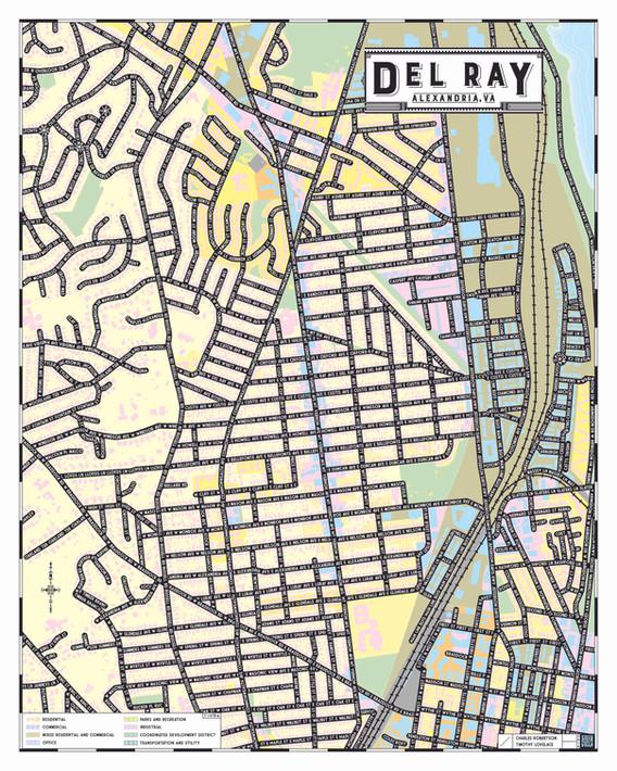 Del Ray Map 3.0.jpg