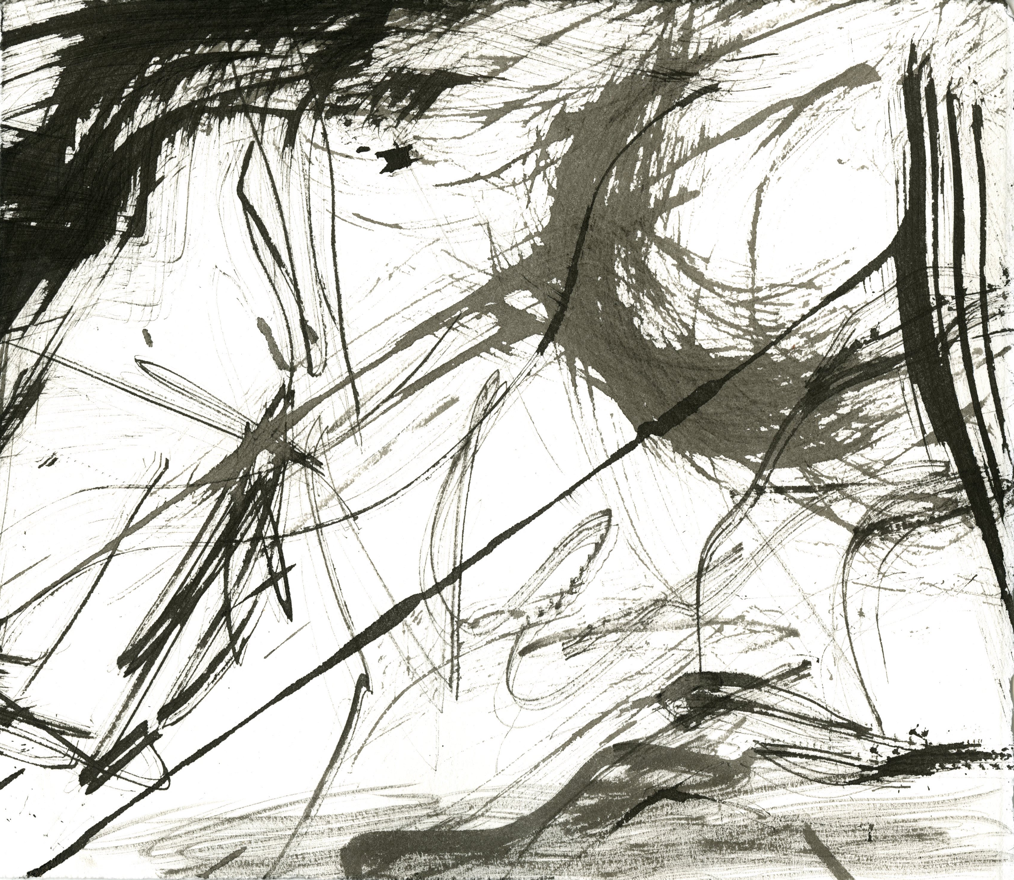 Untitled III