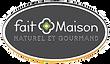 logo fait maison 2_edited.png