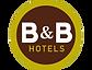 imgbin-b-b-hotels-logo-hotel-manager-b-b