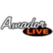 Amador Live Logo.png