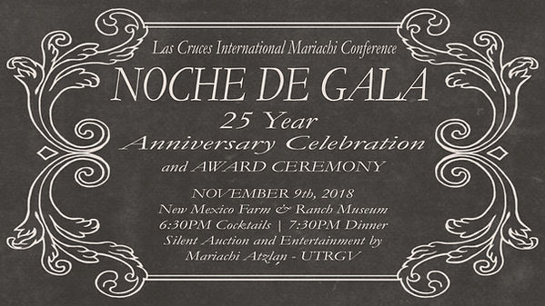 Gala event cover.jpg
