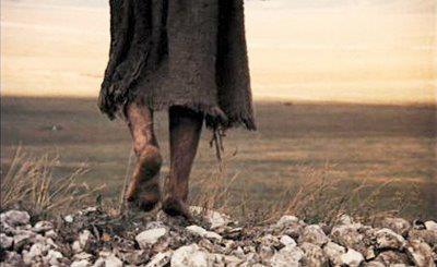 Resident Exile, Bill Borror, Church, Sermons