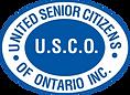 USCO_logo_trans_900x650_150_rez.png