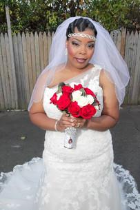 Jenise Bride.jpeg