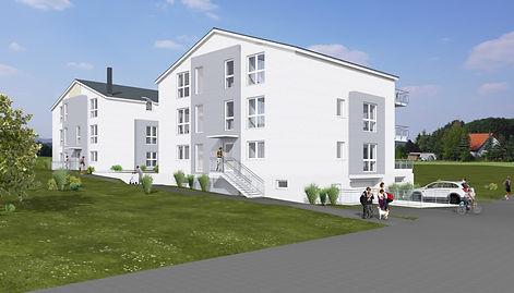210505 MFH Kirrberg Baustellenpläne_3D v
