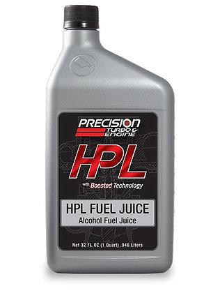 HPL Alcohol Fuel Juice
