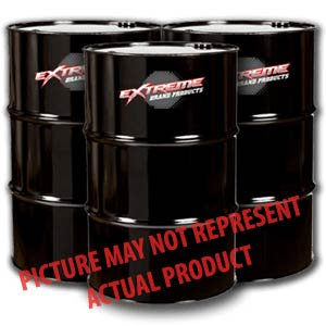 Extreme Racing Oil 5w-20 DRUM