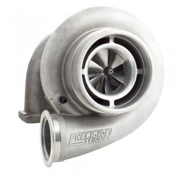 LS-Series PT8884 Turbocharger