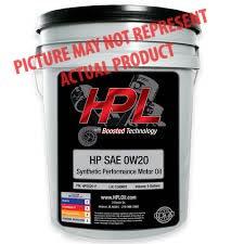 HPL Synthetic Ultra Light ATF