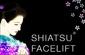 Shatsu facelift.jpg