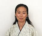 Hiroko 1.jpg