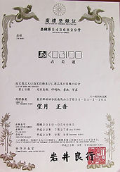 Japan Trademark.jpg