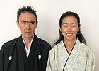 Hiroko 2.jpg