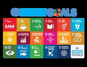 SDG logos all.png