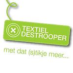 textiel.png