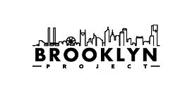 Brooklyn-Project-black-on-white.jpg