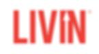 livin-logo-reversed-x2.png