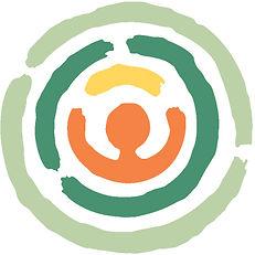 MITS-logo-logo-only.jpg