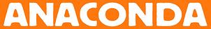 Anaconda_RGB_Logo.png