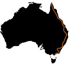 ALT Map.jpg