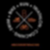 Beckworth Logo.png