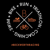 Beckworth Logo.png