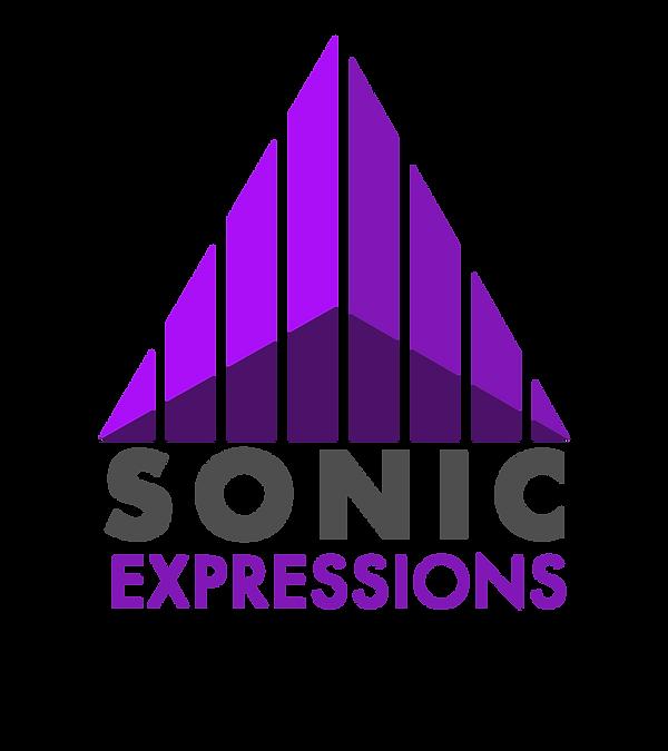 SonicExpressionsLogoSocials.png