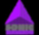 SonicExpressionsLogoSocials_edited.png