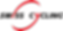 Logo Swiss Cycling.png