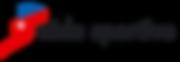 header-logo_fr.png