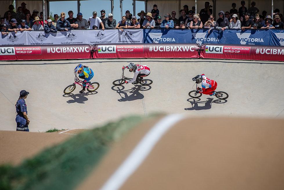 2020-UCI-BMXSX_SHEP_0584033910-.jpg