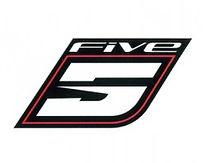 five-gloves-logo.jpg