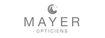 logo-Mayer.png