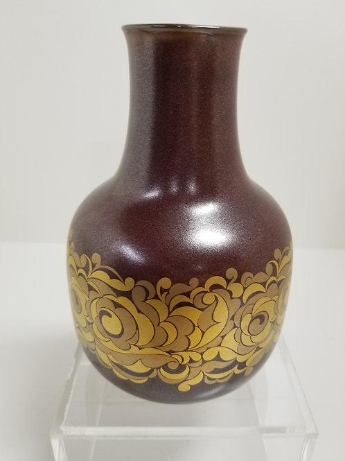 Mid century Thomas porcelain vase