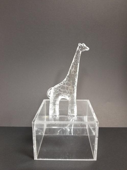 Kosta Boda Giraffe