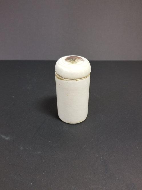 19th Century Chinese Porcelain jar