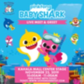 baby-shark-meet-and-greet-v2.jpg