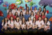 uchida 2018 staff pic.jpg