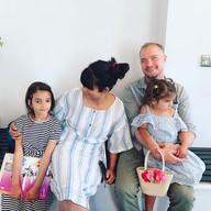 Rosa's family.jpg