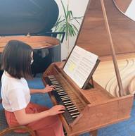 Eryn on harpsochord.jpg