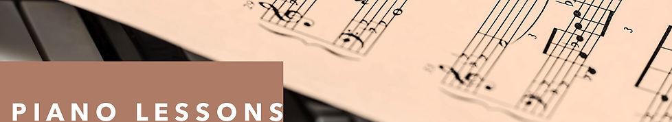 PIANO-LESSONS.jpg