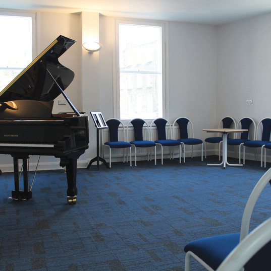 room3 (large).jpg
