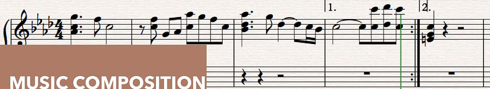 MUSIC-COMPOSITION.jpg