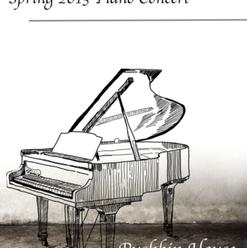 Spring 2015
