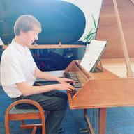 Laurie harpsichord.jpg