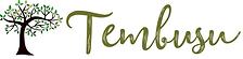 Tembusu Icon.png