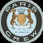 ParisCrew-Logo-Standard.png